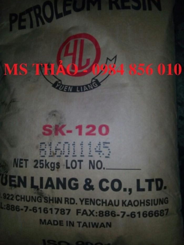 Petroleum Hydrocarbon Resin C91