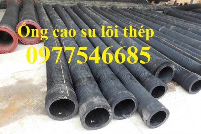 ống cao su lõi thép chịu áp lực cao1