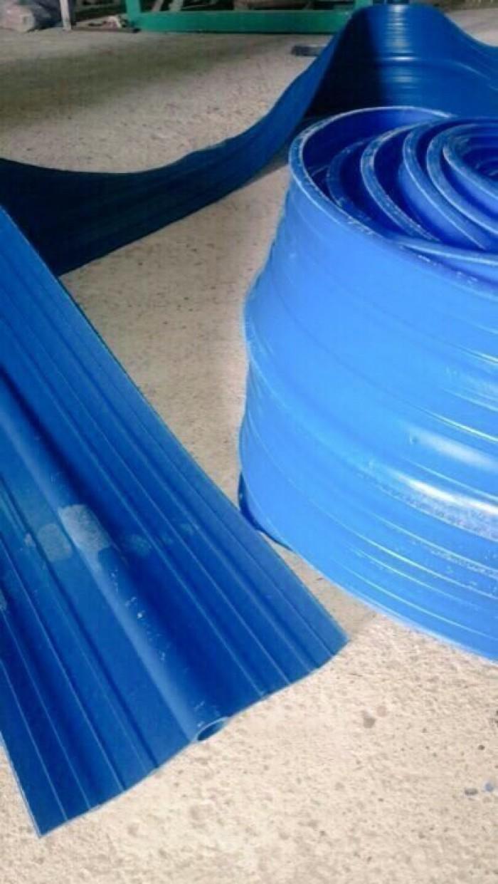 Băng cản nước PVC V200 giá rẻ nhất – 60.000/m0