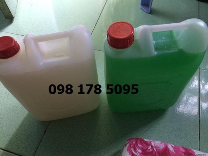 Bán dầu gội, sữa tắm chuyên dụng cho khu spa và massage chất lượng tốt, giá thành ổn định.15