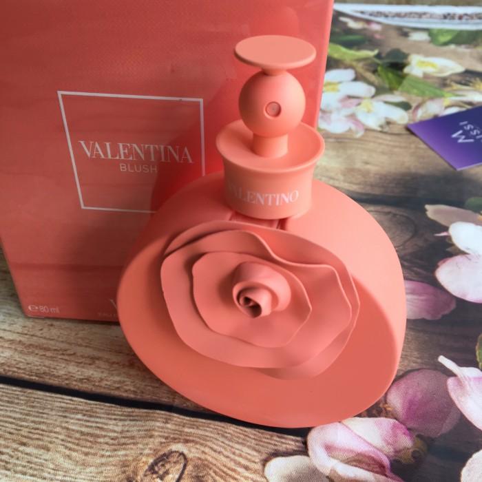 Nước hoa Valentina Blush 80ml