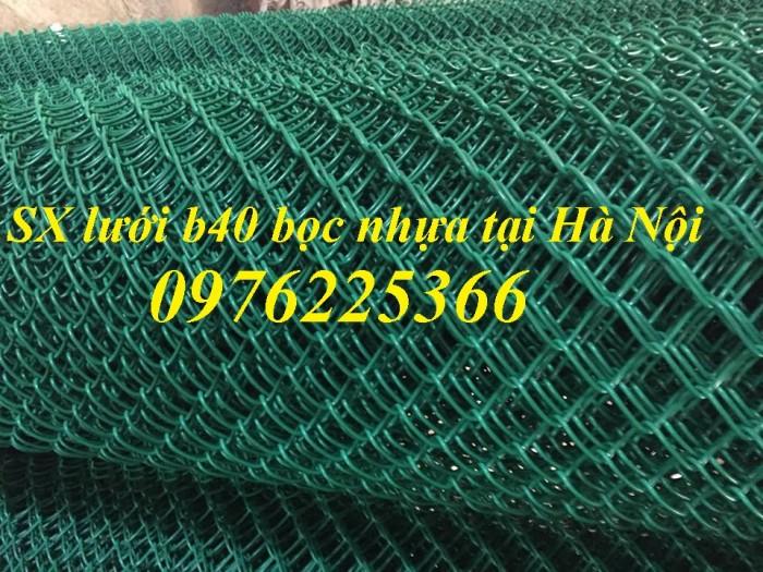 Phân phối lưới b40 bọc nhựa, hàng có sẵn, giá cạnh tranh4