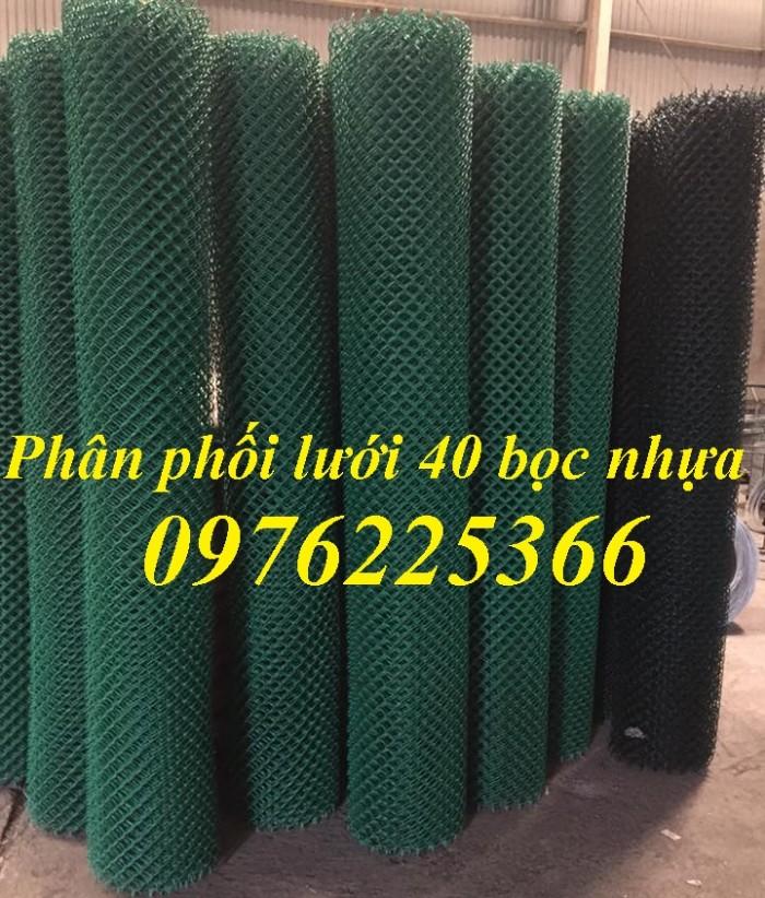 Phân phối lưới b40 bọc nhựa, hàng có sẵn, giá cạnh tranh3