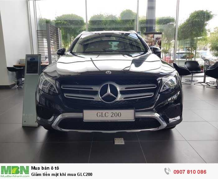 Mercedes-Benz sản xuất năm 2019 Số tự động Động cơ Xăng