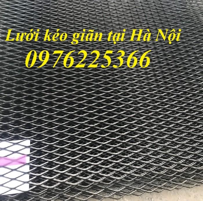 Chuyên sản xuất lưới XG43 theo yêu cầu