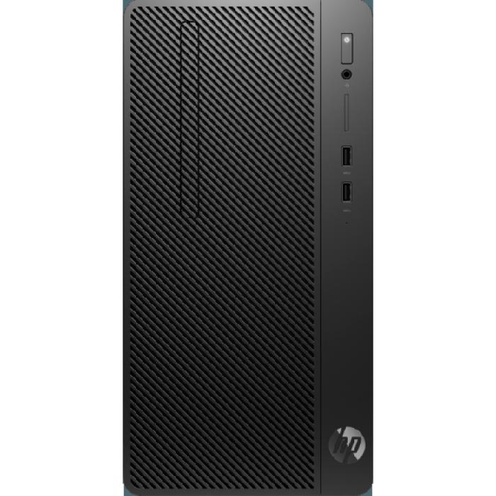 Máy tính để bàn HP 280 G4 Microtower - 7AH82PA - i59400/4G/500GB3