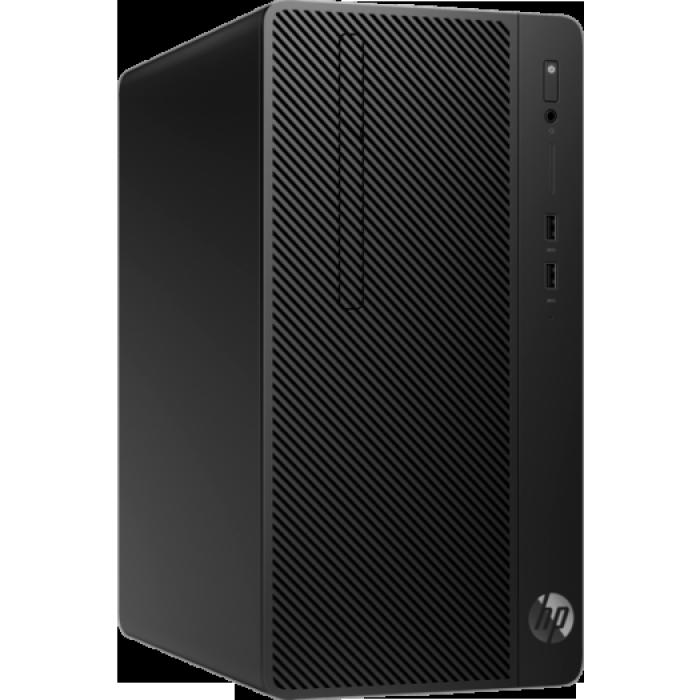 Máy tính để bàn HP 280 G4 Microtower - 7AH82PA - i59400/4G/500GB0