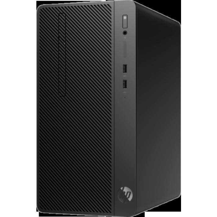 Máy tính để bàn HP 280 G4 Microtower - 7AH82PA - i59400/4G/500GB2