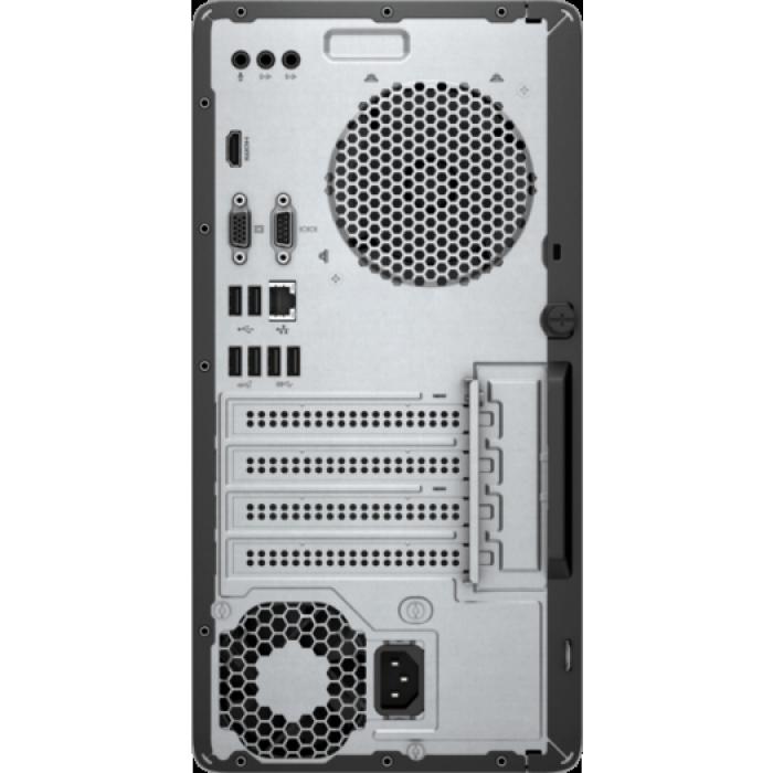 Máy tính để bàn HP 280 G4 Microtower - 7AH82PA - i59400/4G/500GB1