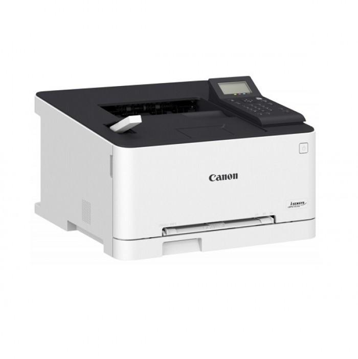 Máy in Laser màu Canon LBP 613Cdw - chauapc.com.vn2