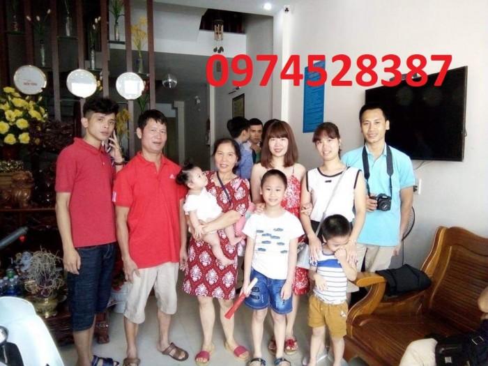 Nghiệp vụ tiếp tân khách sạn -Trường dậy nghề Việt Úc0