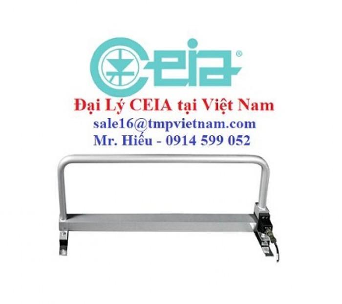 Đại Lý Ceia Việt Nam0