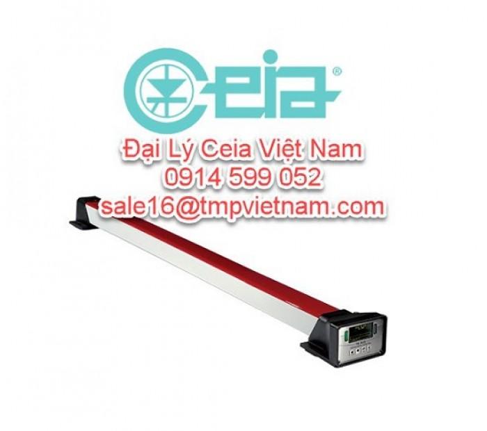 Đại Lý Ceia Việt Na0