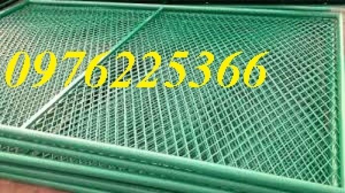 Lưới kéo giãn XG, XS, S, G, CH...nhân sản xuất theo yêu cầu1