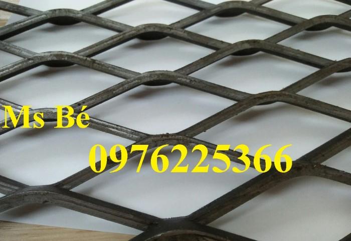 Lưới XG43, lưới hệ XG, XS sản xuất theo yêu cầu3