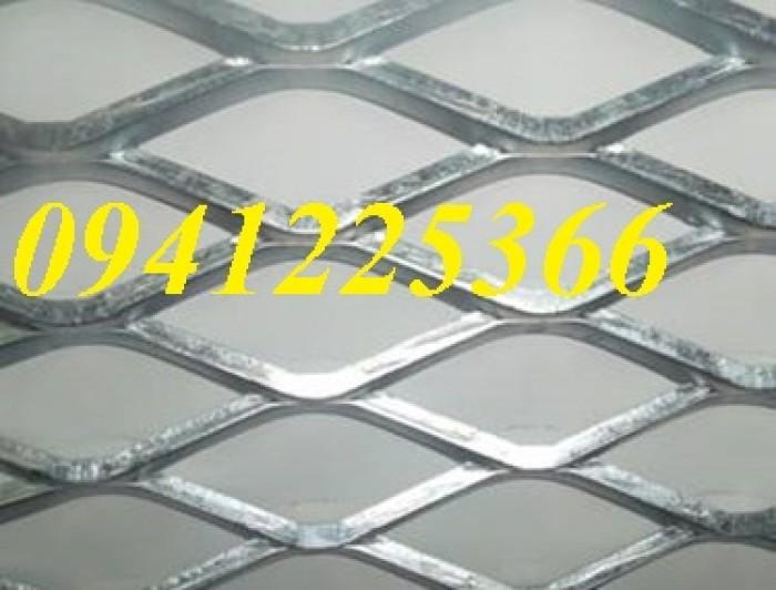 Lưới XG43, lưới hệ XG, XS sản xuất theo yêu cầu1