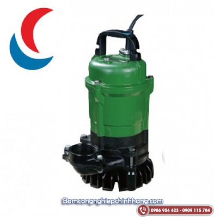 Máy bơm chìm nước thải chất lượng cao giá tốt trên toàn quốc4