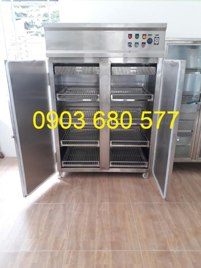 Chuyên bán thiết bị nhà bếp ăn cho bậc mầm non, mẫu giáo2