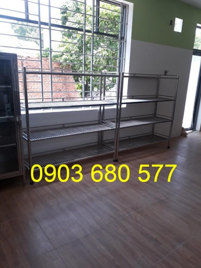 Chuyên bán thiết bị nhà bếp ăn cho bậc mầm non, mẫu giáo15
