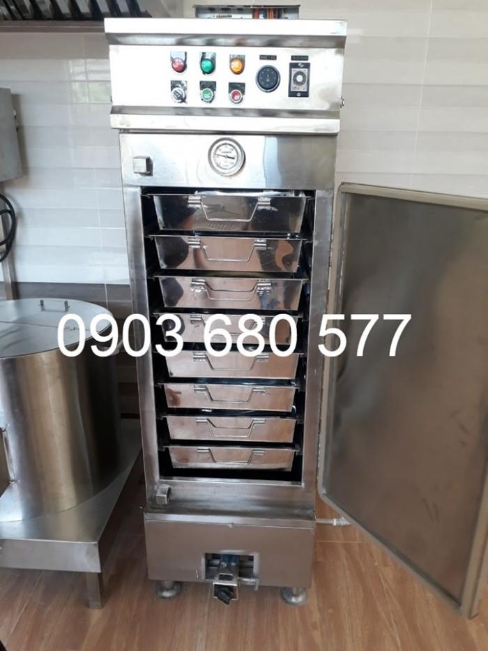 Chuyên bán thiết bị nhà bếp ăn cho bậc mầm non, mẫu giáo9
