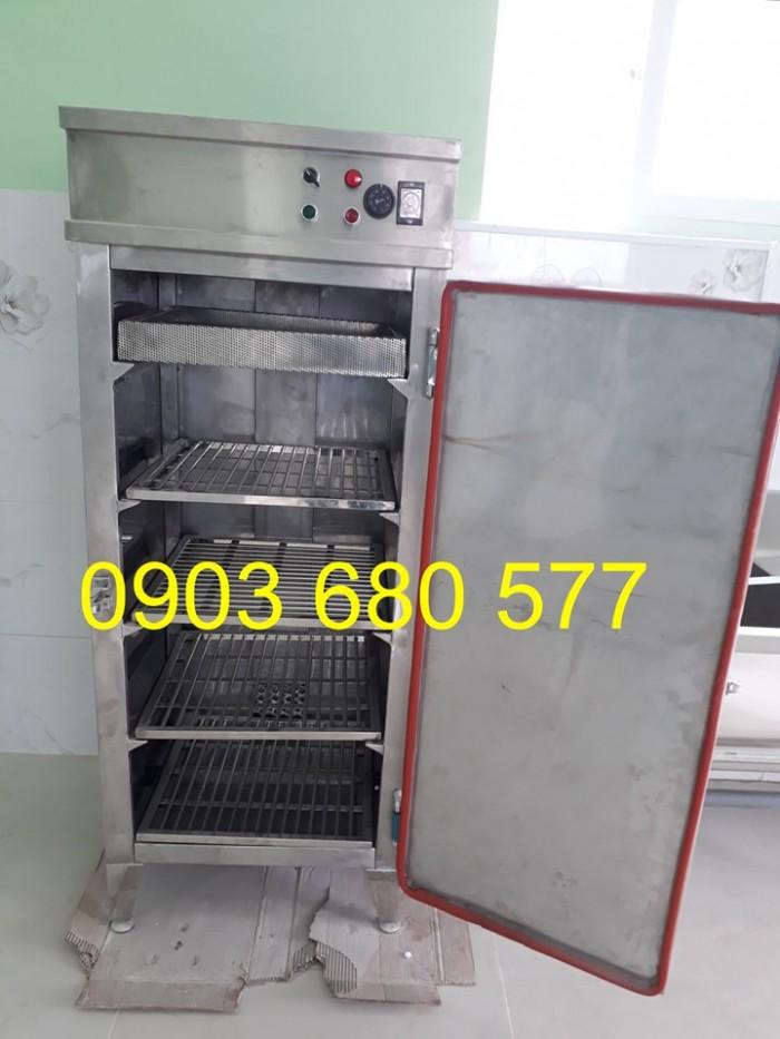 Chuyên bán thiết bị nhà bếp ăn cho bậc mầm non, mẫu giáo1