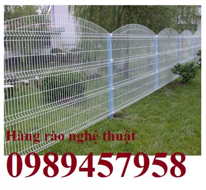 Hàng rào sân bóng chuyền, hàng rào sân bóng đá2