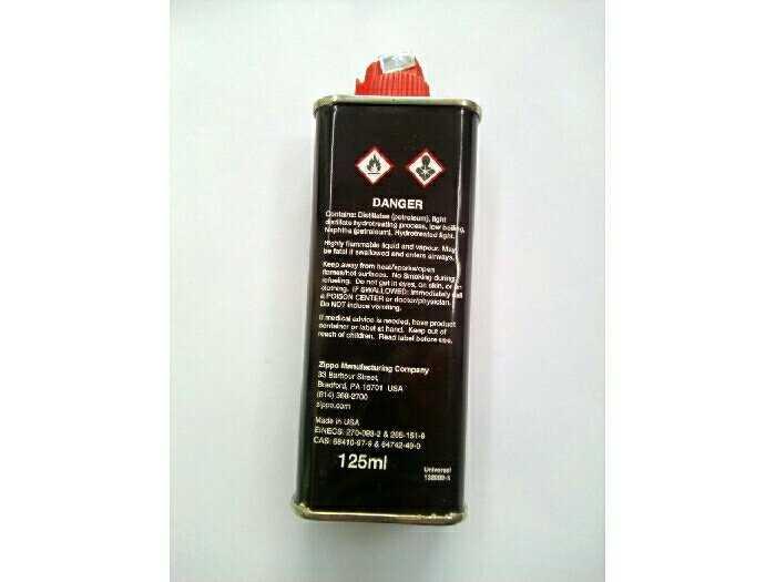 Xăng bật lửa zippo (loại xịn)1
