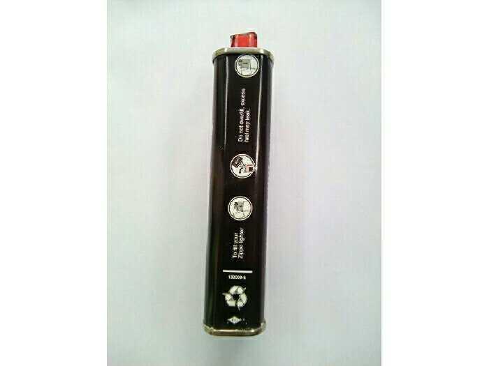 Xăng bật lửa zippo (loại xịn)2