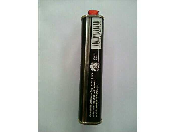 Xăng bật lửa zippo (loại xịn)3