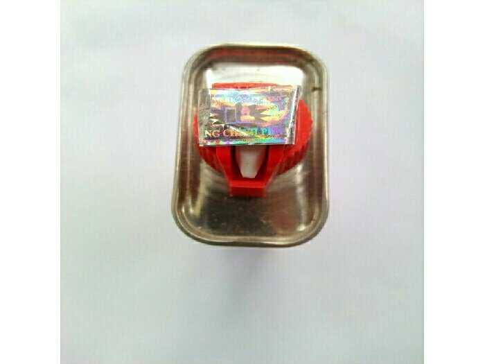 Xăng bật lửa zippo (loại xịn)4