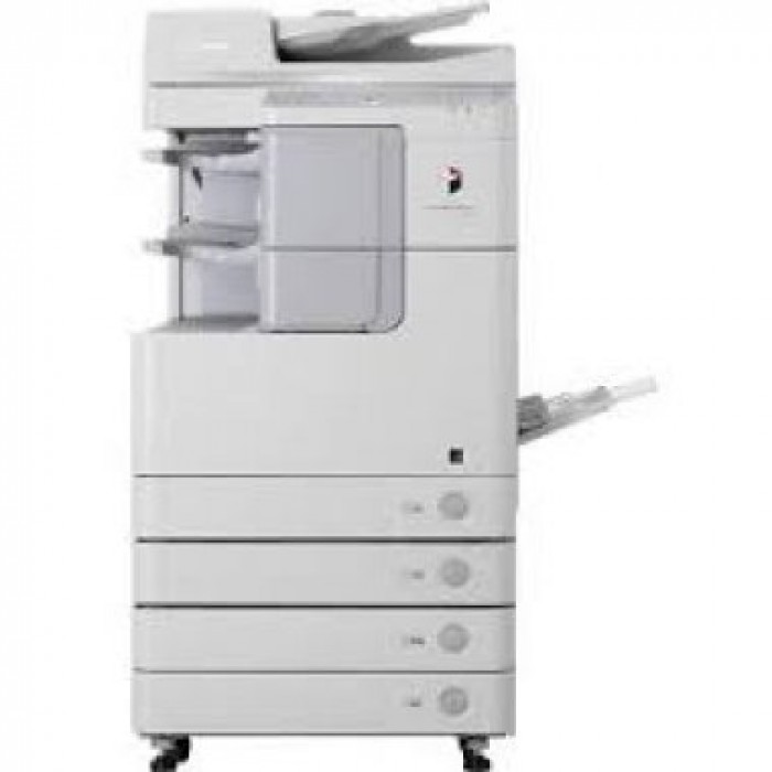 Bán máy photocopy Canon ir2530W