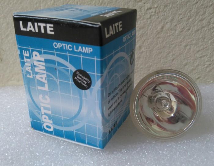 bóng đèn trám răng 12V75W Laite bóng đèn quang trùng hợp.0