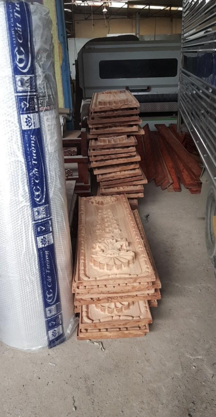 gia công cnc Gia công chạm khắc gỗ cnc Đục khuôn mẫu,  đục tượng giá rẻ tại tpchm3