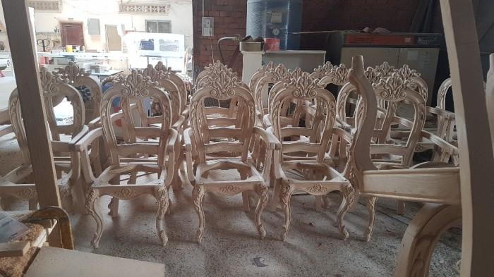 gia công cnc Gia công chạm khắc gỗ cnc Đục khuôn mẫu,  đục tượng giá rẻ tại tpchm2