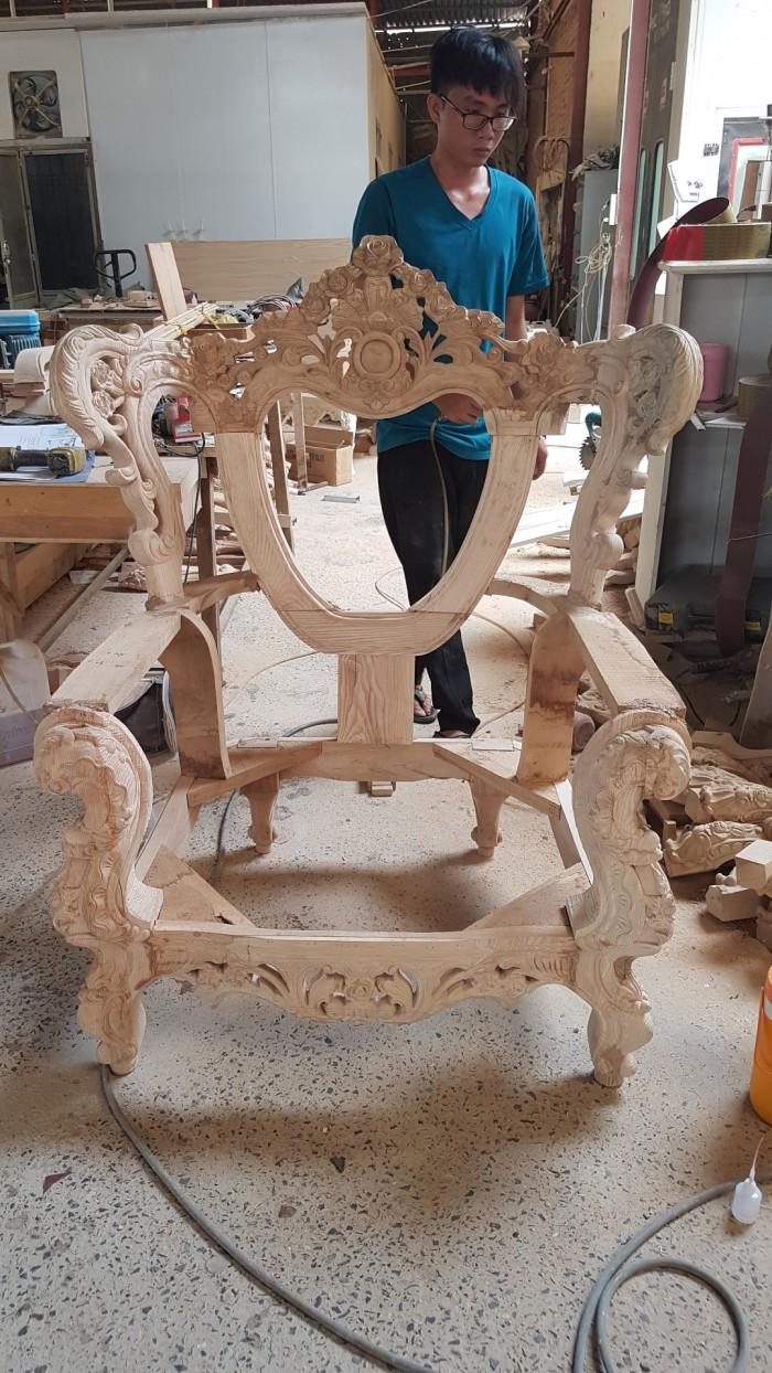 gia công cnc Gia công chạm khắc gỗ cnc Đục khuôn mẫu,  đục tượng giá rẻ tại tpchm1