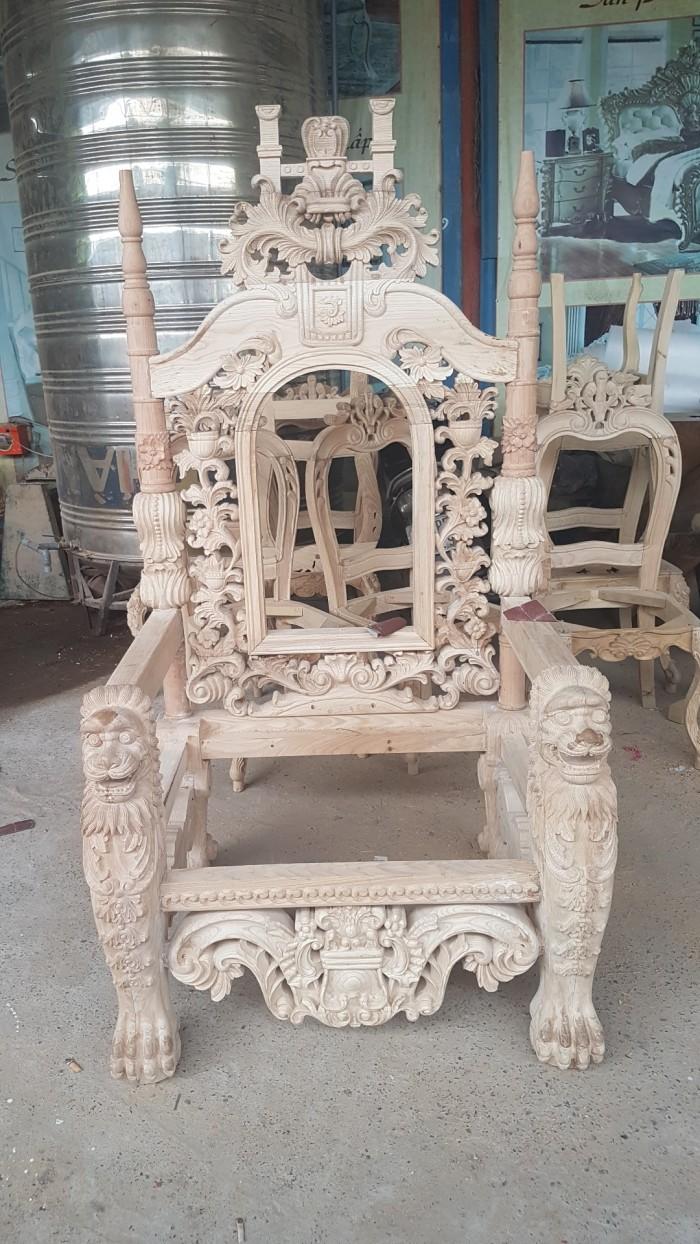 gia công cnc Gia công chạm khắc gỗ cnc Đục khuôn mẫu,  đục tượng giá rẻ tại tpchm0