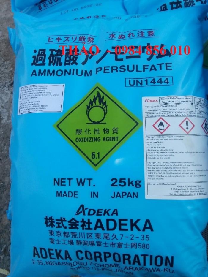 Hóa chất Acrysol ASE 60-Dow4