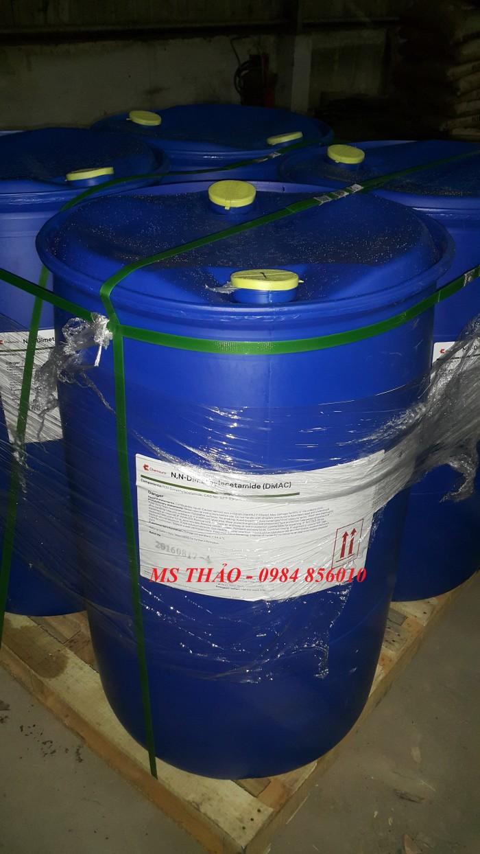 Hóa chất Acrysol ASE 60-Dow2