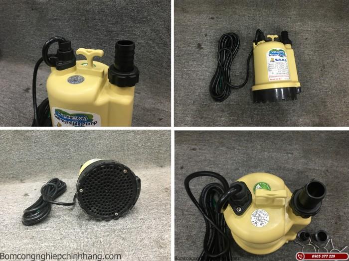 Các loại máy bơm nước biển nhập khẩu chất lượng cao4