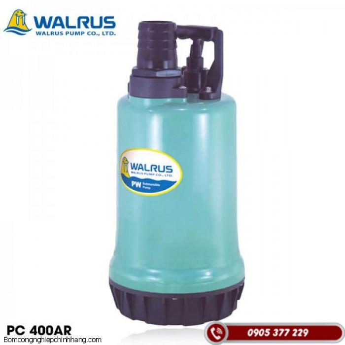 Các loại máy bơm nước biển nhập khẩu chất lượng cao1