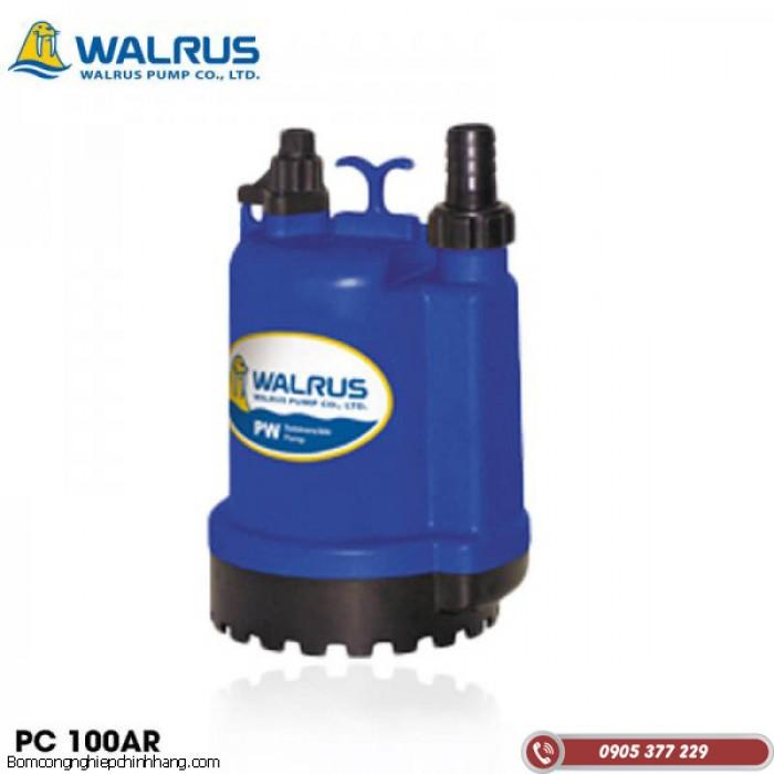 Các loại máy bơm nước biển nhập khẩu chất lượng cao0
