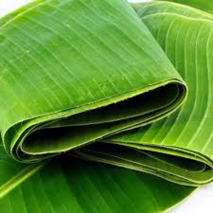 Bán lá chuối tươi, bán lá chuối sạch, cung cấp lá chuối, lá chuối sạch 0901 070 08012