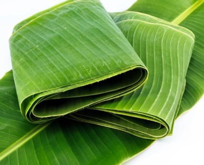 Bán lá chuối tươi, bán lá chuối sạch, cung cấp lá chuối, lá chuối sạch 0901 070 08010