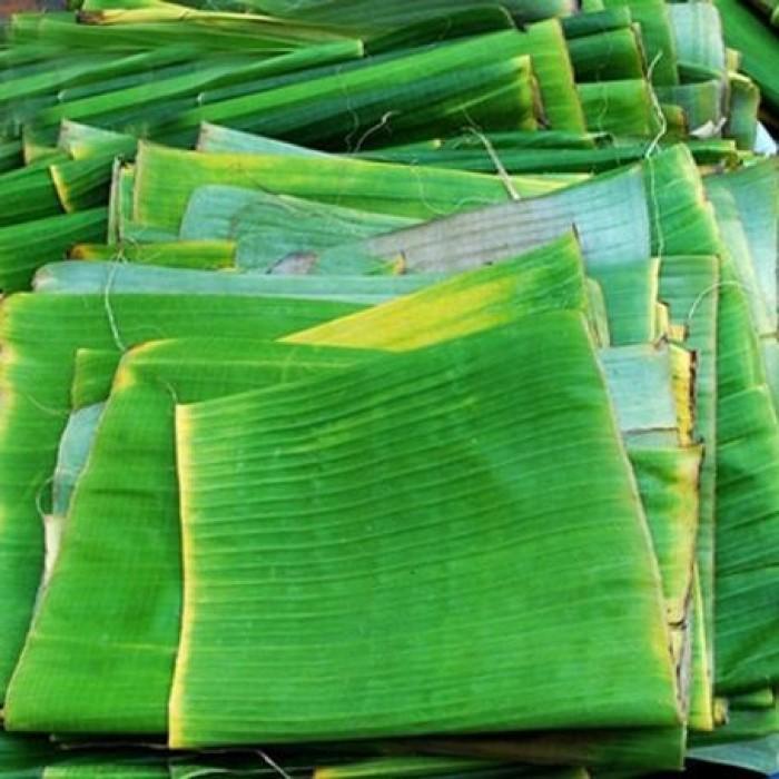 Bán lá chuối tươi, bán lá chuối sạch, cung cấp lá chuối, lá chuối sạch 0901 070 0809