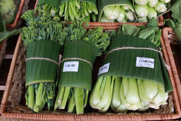 Bán lá chuối tươi, bán lá chuối sạch, cung cấp lá chuối, lá chuối sạch 0901 070 0801