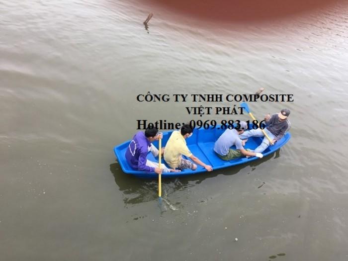 Thuyền câu, thuyền câu cá, thuyền du lịch5