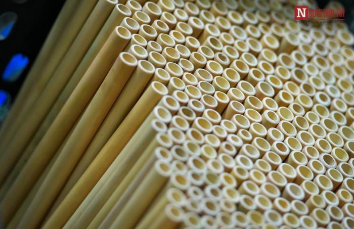 '''''Ống hút tre tại Hà Nội, bán ống hút tre tại Hà Nội, bán lẻ ống hút tre, bán buôn ống hút tre 0901 070 080'''''