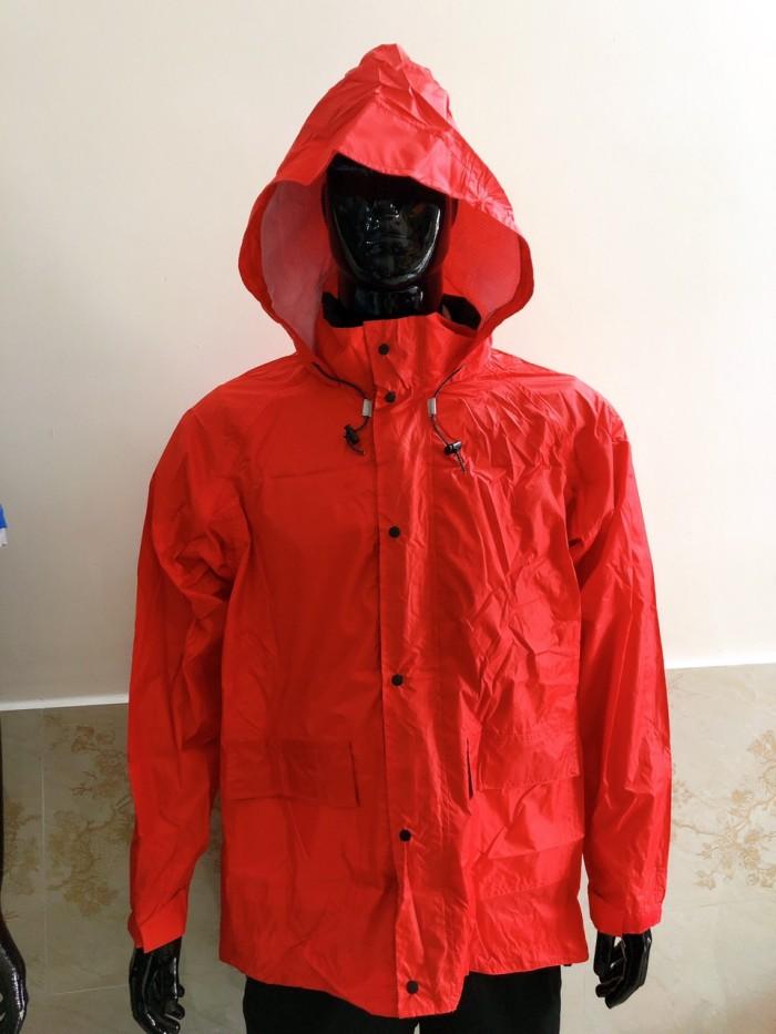 sỉ áo gió đi mưa cao cấp cho nam nữ