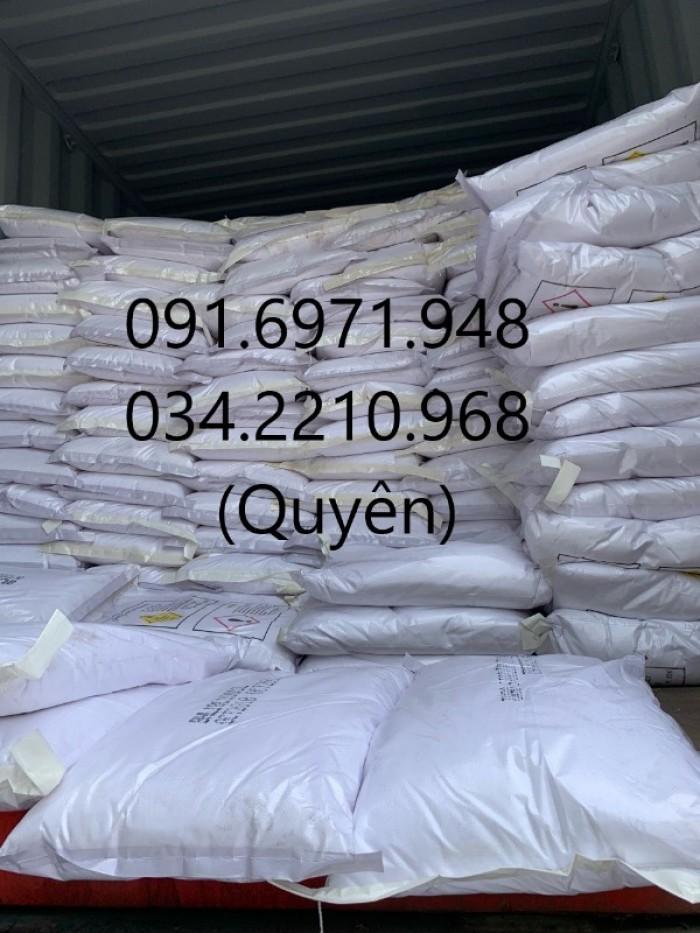 Mua bán sodium percarbonate-oxy viên, oxy bột cho tôm cá nổi đầu giá sỉ6