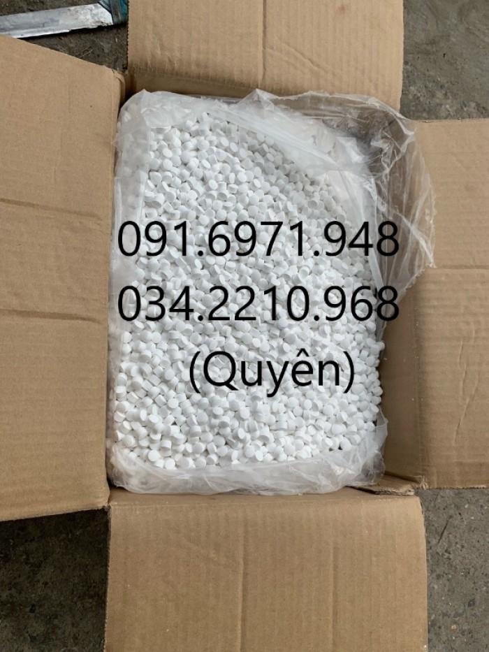 Mua bán sodium percarbonate-oxy viên, oxy bột cho tôm cá nổi đầu giá sỉ3